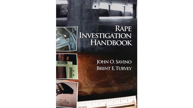 rapeinvestigationhandbook_10040632.tif