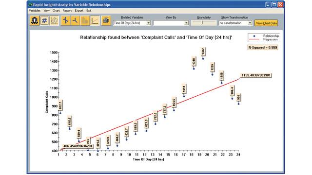 rapidinsightanalytics_10041228.tif
