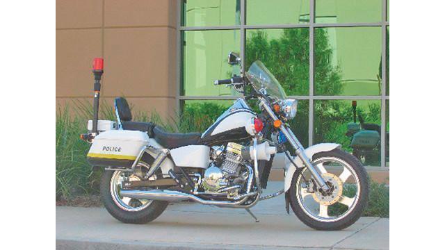 raptor300pemotorcycle_10044122.tif