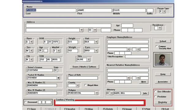 recordsmanagementsystem_10043962.tif