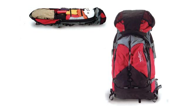 rescuesarpack_10041869.tif