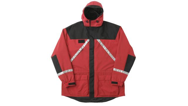 responderjacket_10043659.eps