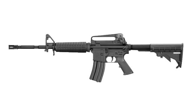 riflesandcarbines_10041003.eps