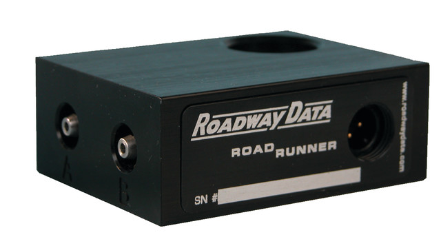 roadrunnertrafficcounterclassifierspeedanalyzers_10046072.eps