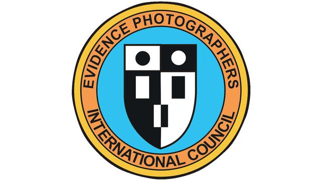 schoolofevidencephotographydigitalimaging_10042895.eps