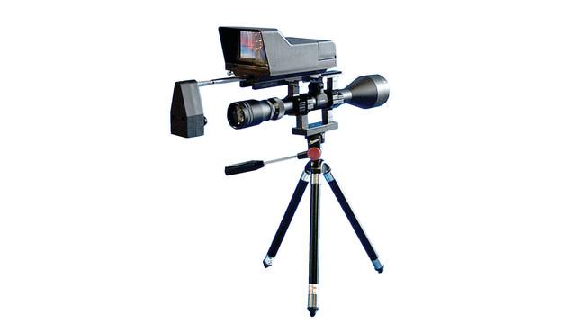 scopecamtelescopicvideosystem_10042890.eps