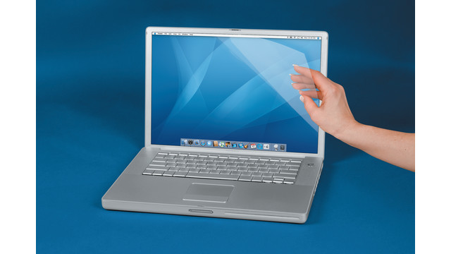screenprotectors_10045381.tif