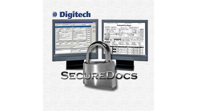 securedocs_10042416.tif