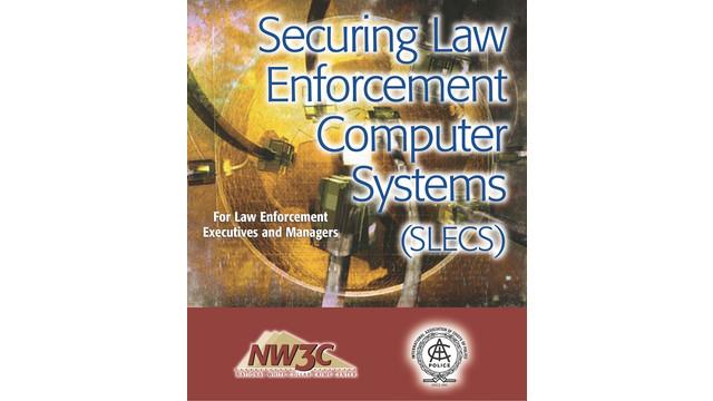 securinglawenforcementcomputersystemsv1_10045253.tif