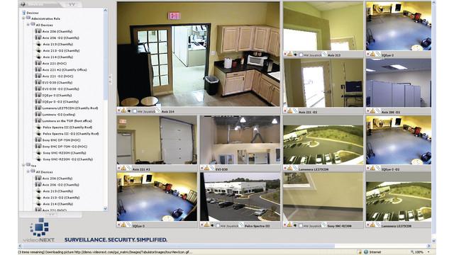 securityknowledgemanagerskm_10047405.psd