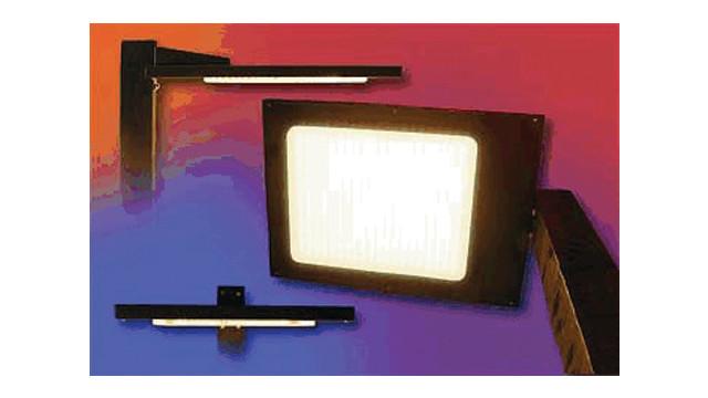 seriessll003ultraslimshoeboxledclusterlightmodule_10044526.tif