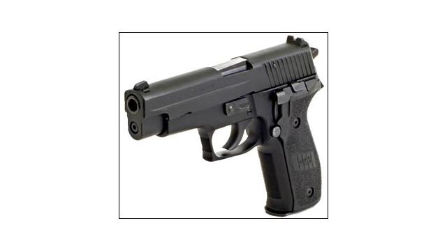 sigarmsp2269mmpistol_10249529.jpg