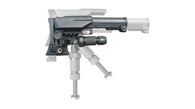sniperstock_10041959.psd