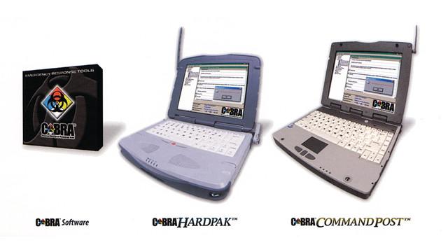 softwarehotzonehardware_10041911.tif
