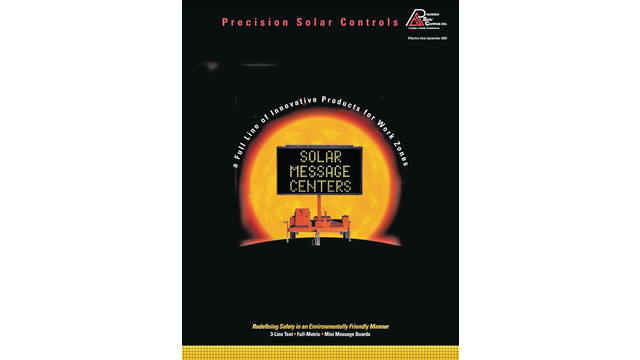 solarmessagecenterliterature_10045755.tif