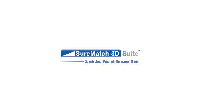 SureMatch 3D