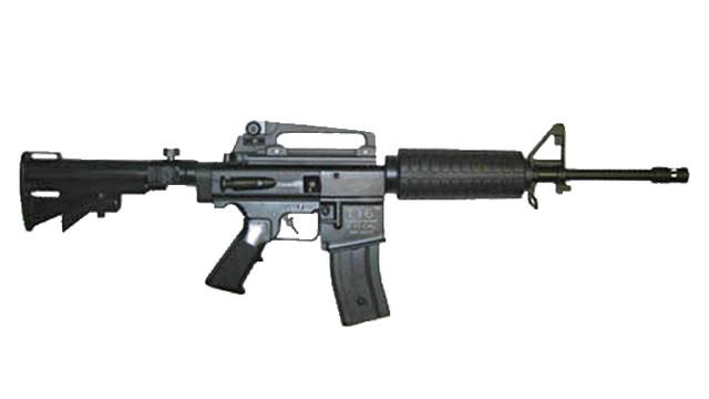 T16 LE