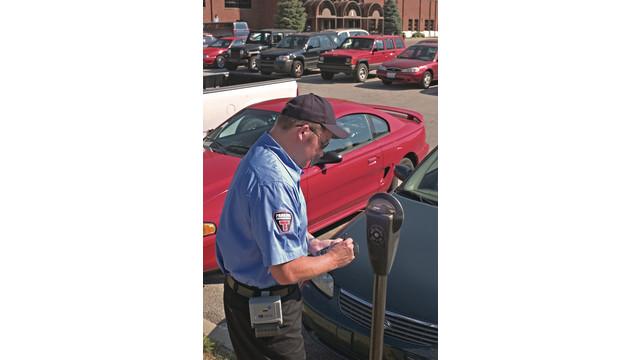 t2flexparkingmanagementsystem_10046753.tif
