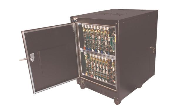 t5mcommunicationscontrolsystem_10044006.eps