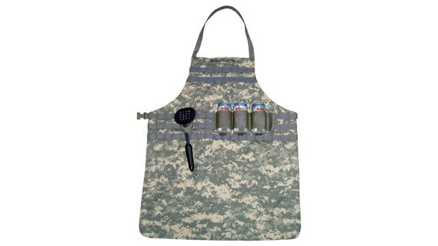 tacticalapron_10046785.eps