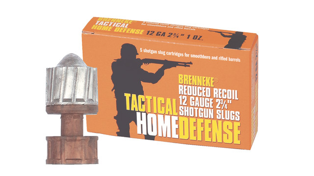 tacticalhomedefense12gauge234inchslug_10041423.eps