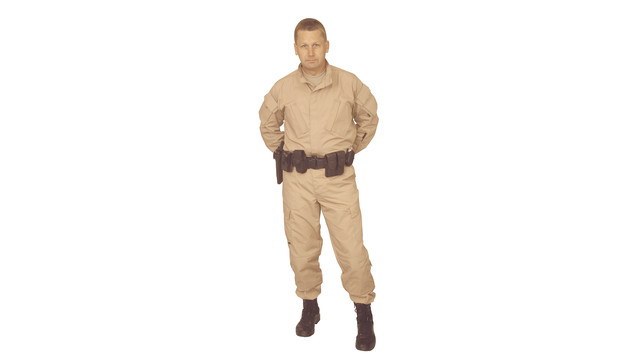 tacticalresponseuniformtru_10047195.eps