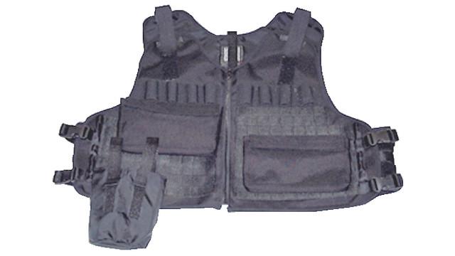 tacticalvest_10043661.eps