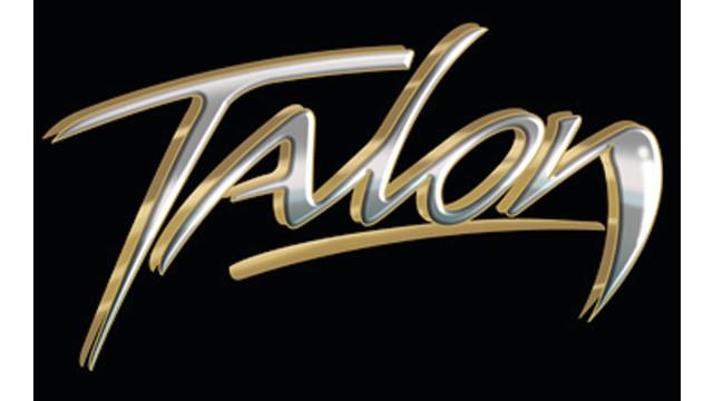 talonseries_10043297.tif