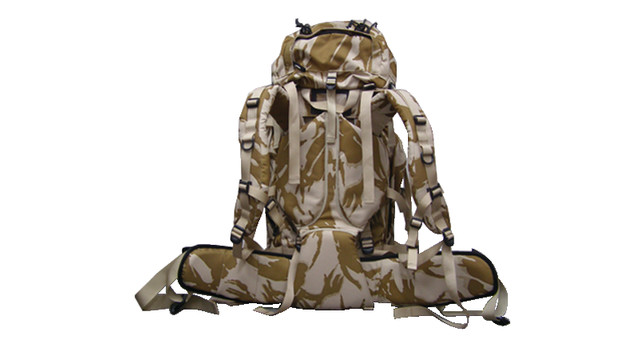 terrene80100backpack_10042345.eps
