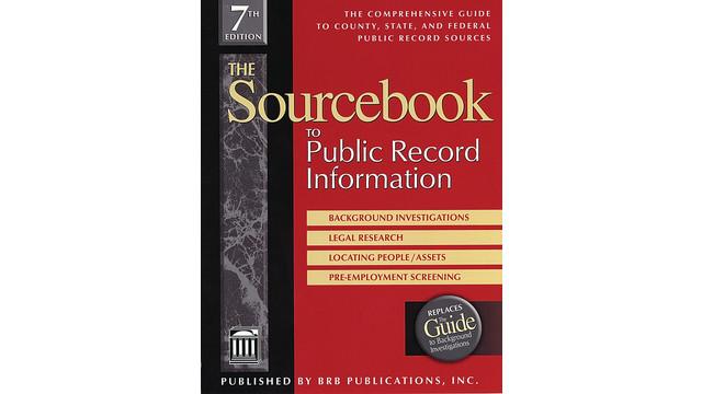 thesourcebooktopublicrecordinformation_10041419.tif