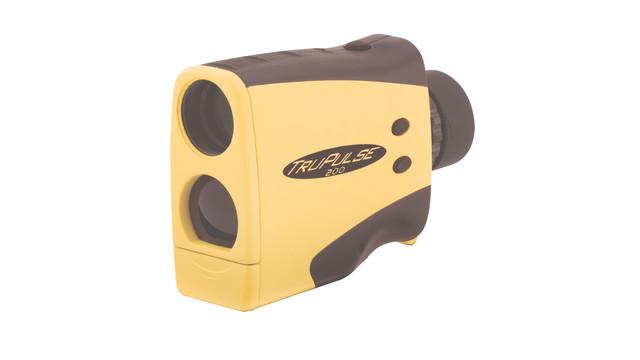 TruPulse 200 Rangefinder/Hypsometer