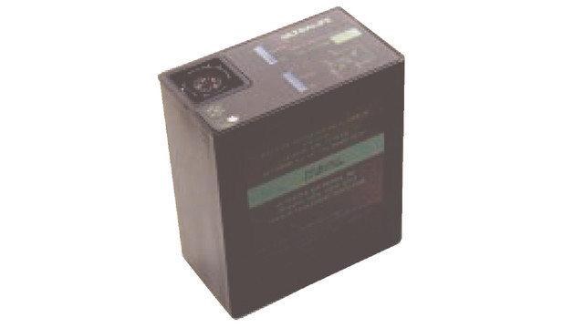 UBI-2590