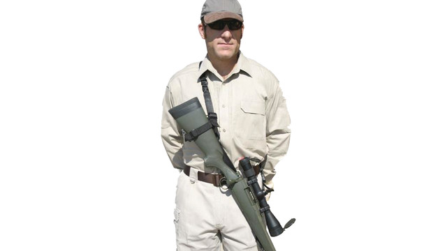 universalmambacombatfightingsling2006innovationawardswinnerweaponsaccessories_10046460.psd