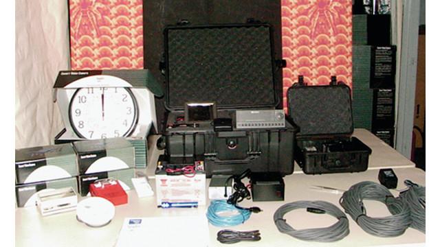 videocommanderextendedkit_10046499.tif