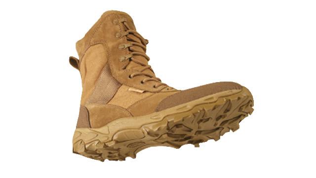 warriorwearmensfootwear_10046650.eps
