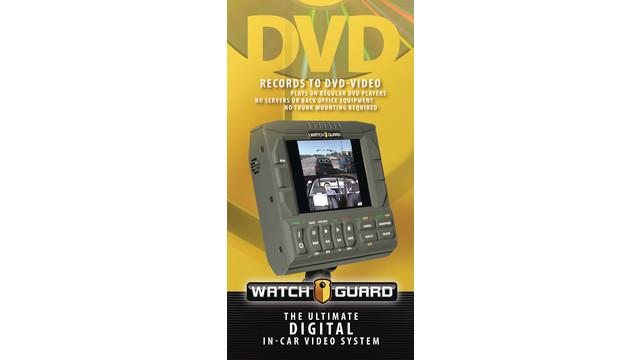 watchguarddv1firmwareupgrade_10047505.psd