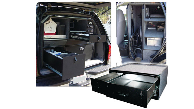 weaponsstoragecabinets_10045403.eps