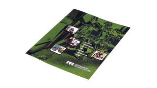 2004 Catalog