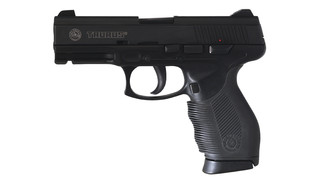 24/7 Handgun