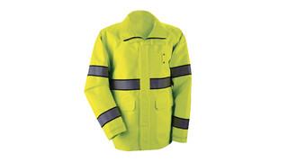 26950-1 Motorcycle Jacket