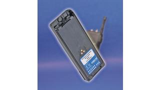 2-Way Radio, Pager ' Flashlight Batteries
