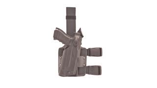 6304 6305 ALS tactical holster