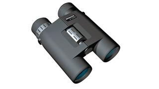 8-14x40 Binoculars