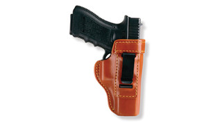 890 and 891 concealment holsters