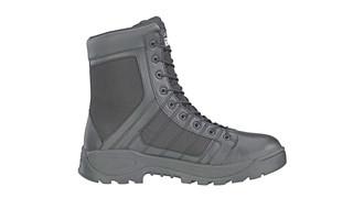 9-Inch Tactical Waterproof boot
