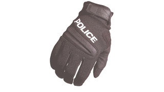 9mm Performance Glove