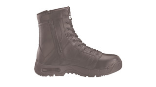 Air All-leather Tactical Waterproof