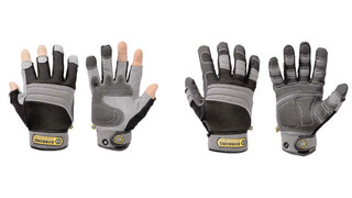 All-Season Work Gloves