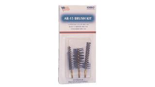 AR-15 Brushes