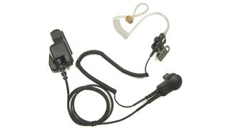 ARC T21 Surveillance Mic
